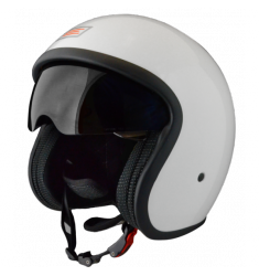 CASCO ORIGINE SPRINT BLANCO
