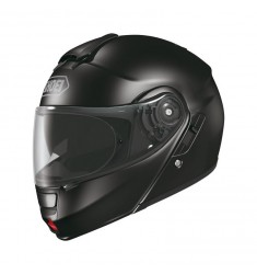 CASCO SHOEI NEOTEC NEGRO