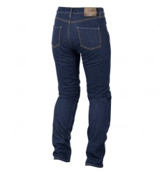 PANTALON ALPINESTARS KERRY LADY DENIM AZUL