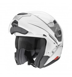 CASCO GIVI X.14 SHIFT BLANCO