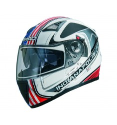 CASCO SHIRO SH3700 GP INDIANAPOLIS