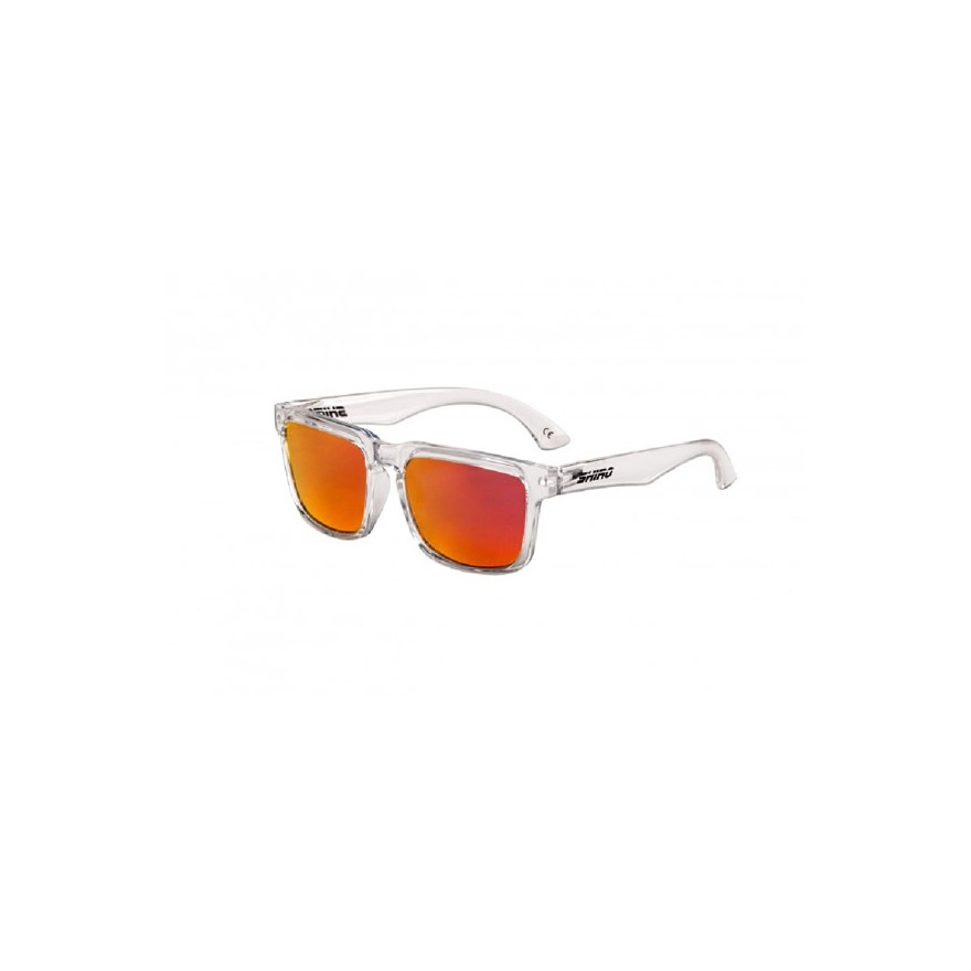 ce563aa63d GAFAS DE SOL SHIRO DIAMOND BUR - Enemotos