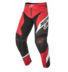 PANTALON ALPINESTARS RACER SUPERMATIC 2016