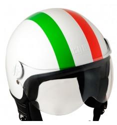 CASCO CGM 109I ITALIA