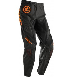 PANTALON THOR JUNIOR GASKET
