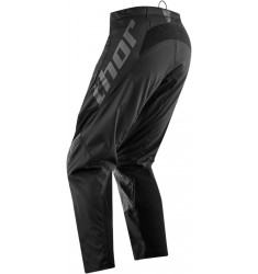 PANTALON THOR PHASE BLACKOUT