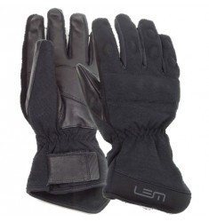 GUANTES LEM TRAVEL