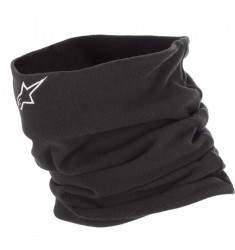 TERMICO ALPINESTARS NECK WARMER