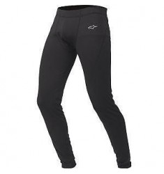 TERMICO ALPINESTARS TECH BOTTOM
