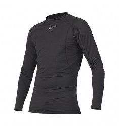 TERMICO ALPINESTARS TECH TOP