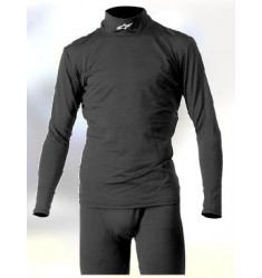 TERMICO ALPINESTARS TECH RACE LAYER