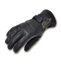 GUANTES GARIBALDI HONEY WINTER LADY