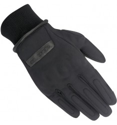 GUANTES ALPINESTARS C-1 WINDSTOPPER