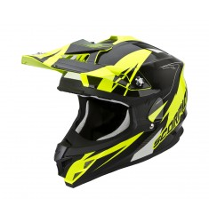 CASCO SCORPION VX-15 EVO AIR KRUSH