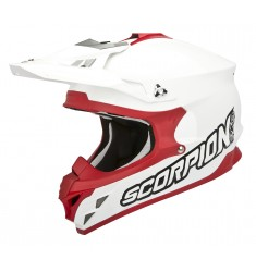 CASCO SCORPION VX-15 EVO AIR SOLID