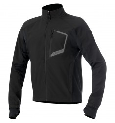 CHAQUETA ALPINESTARS TERMICA TECH LAYER TOP