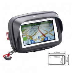 PORTA GPS GIVI S952B