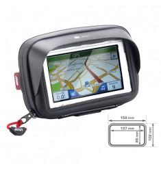 PORTA GPS GIVI S954B