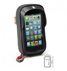 PORTA SMARTPHONE GIVI S955B