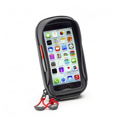 PORTA SMARTPHONE GIVI S956B