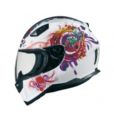 CASCO SHIRO SH881 PRINCESS