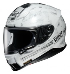 CASCO SHOEI NXR TERMINUS TC-6