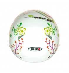 CASCO SHIRO SH-60 ICE FAIRY