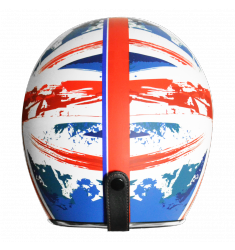 CASCO ORIGINE PRIMO ASTRO UK MATE