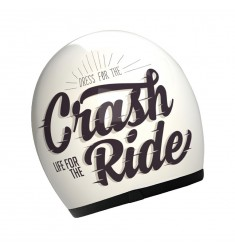 CASCO SHIRO SH-235 CRASH RIDE