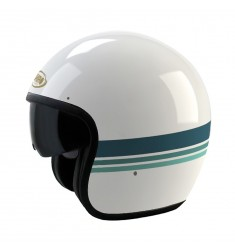 CASCO SHIRO SH-235 MACHINA