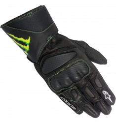 GUANTES ALPINESTARS LADY SP-M8 MONSTER
