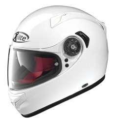 CASCO X-LITE X-661 START BLANCO