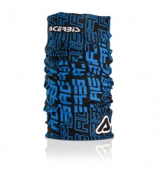 NECK WARMER ACERBIS AZUL