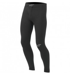 TERMICO ALPINESTARS WINTER TECH PERFORMANCE