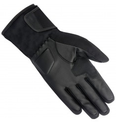 GUANTES ALPINESTARS SR-3 DS LADY