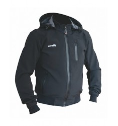 CHAQUETA UNIK SOFT SHELL SF-01