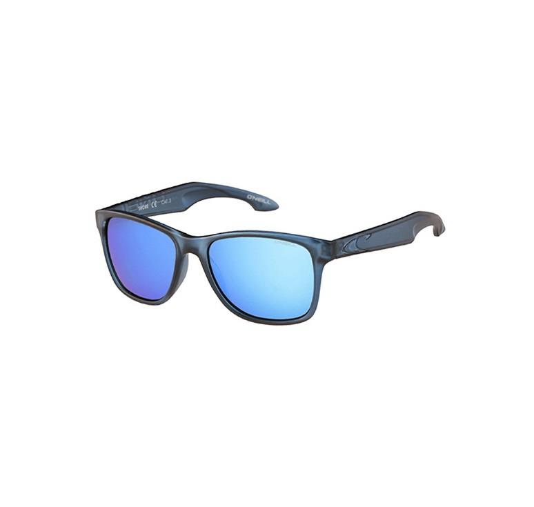 bajo precio a5530 2886d gafas de sol oneill