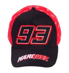 GORRA MM93 KID 1743008 2017
