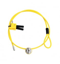 CABLE ANTIRROBO CASCO