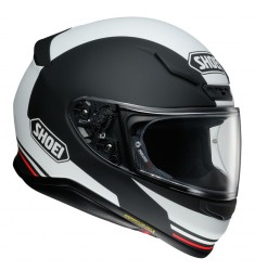 CASCO SHOEI NXR RECOUNTER TC-5