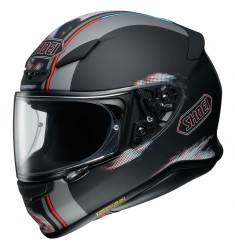 CASCO SHOEI NXR TALE TC-5