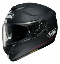 CASCO SHOEI GT-AIR WANDERER 2 TC-5