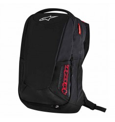 MOCHILA ALPINESTARS CITY HUNTER