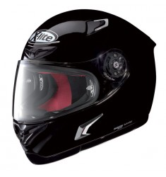 CASCO X-LITE X-802R START NEGRO