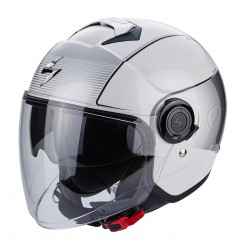 CASCO SCORPION EXO-CITY WIND