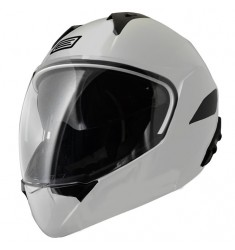 CASCO ORIGINE RIVIERA BLANCO
