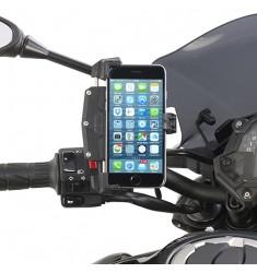 PORTA SMARTPHONE GIVI S920M