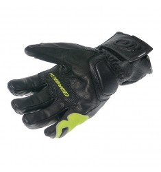 GUANTES GARIBALDI SCREAM