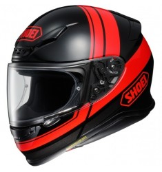 CASCO SHOEI PHILOSOPHER TC-1