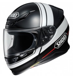 CASCO SHOEI PHILOSOPHER TC-5